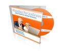 Thumbnail Blogging For Retirees