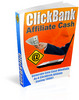 Thumbnail Clickbank Affiliate Cash