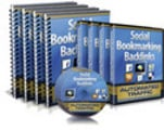 Thumbnail Social Bookmarking Backlinks