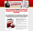 Thumbnail Clickbank Approved