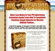 Thumbnail PPC Treasure