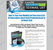 Thumbnail Extracting Maximum Cash From Your Email List
