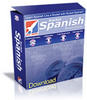 Thumbnail Rocket Spanish Sales Machine