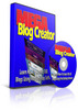Thumbnail Mega Blog Creator