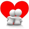 Thumbnail Online Dating Audio eCourse