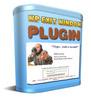 Thumbnail Wordpress Exit Window Plugin