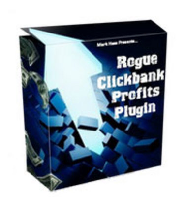 Pay for Rogue Clickbank Profits Plugin