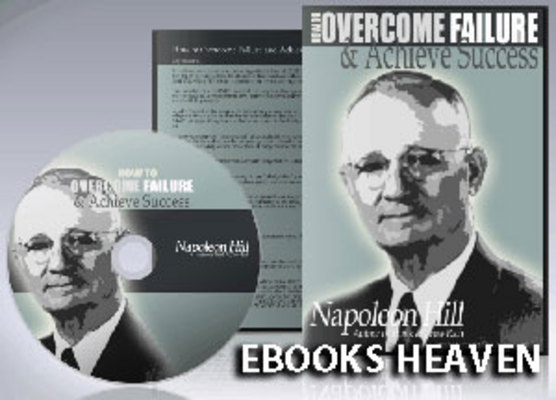 Pay for How To Overcome Failure And Achieve Success