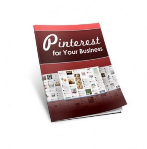 Pay for Pinterest For Your Business