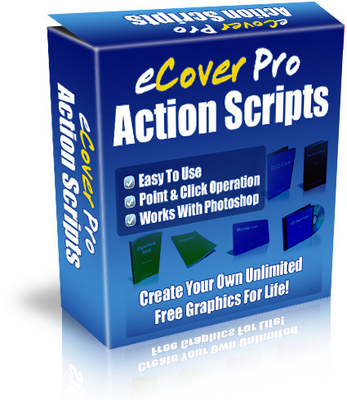 Pay for Ecover Pro
