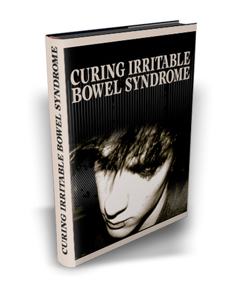 Pay for Curing Irritable Bowel Syndrome
