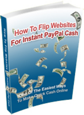 how to send cash to paypal