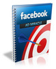 Thumbnail -*New* The Facebook Ad Miracle with PLR