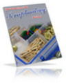 Thumbnail -*New* Start Your Own Scrapbooking Business with PLR