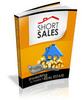 Thumbnail ***Short Sales with PLR***