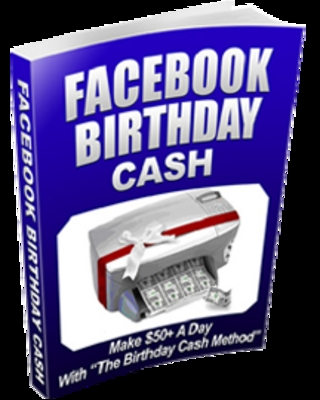 how to make facebook not show your birthday