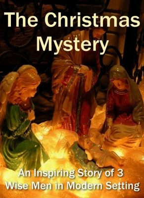 Pay for -*New* A Christmas Mystery with PLR