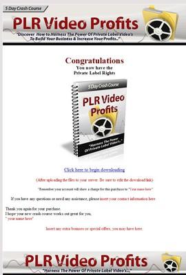 download Handbook of Critical and Intensive