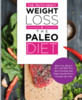 Thumbnail The Truth About Weight Loss & The Paleo Diet