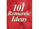 Thumbnail Romantic Ideas with Bonus Books