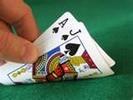 Thumbnail Blackjack, Baccarat, Craps, Roulette Learn Play