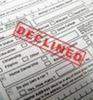 Thumbnail Debt Consolidation Advice