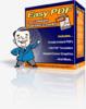 Thumbnail Easy PDF Publisher's  Create PDF Files in a Few Clicks!