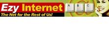 Thumbnail Easy-Internet ABC