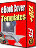 Thumbnail Create your own ebook cover in less than 5 minutes!