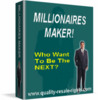 Thumbnail Real Money Making Business and Websites That Sell!