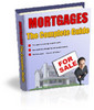 Thumbnail Mortgage Advice. The Complete Guide