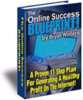 Thumbnail Discover The Proven 11 Steps For Generating A Healthy Profit