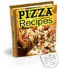 Thumbnail Pizza Recipe Secret Pizza Recipes!
