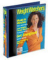 Thumbnail Weight Watchers Weight Loss That Lasts ebook plus Cooking