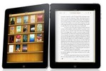 Thumbnail 126 Professional PDF Reader ebooks All with  resell rights