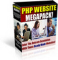 Thumbnail Php Website Scripts Megapack