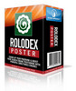 Thumbnail Rolodex Poster Directory Submission Software
