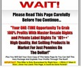 Thumbnail Pure Profit Software With Mmr.