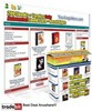 Thumbnail  Ebook Store With Resale Rights