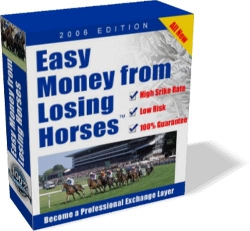 horse racing ebook website script download website promotion