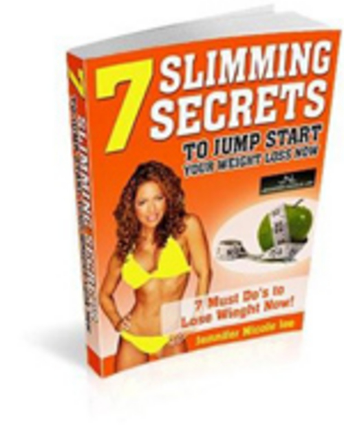 Pay for DIET SLIMMING Weight Watchers  EBOOK WEBSITE BOOKS INCLUDED