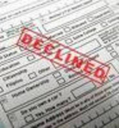 Pay for The Secrets of Obtaining a First Class Credit Rating