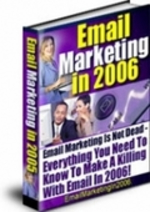 Pay for Discover Secret Email Marketing Methods