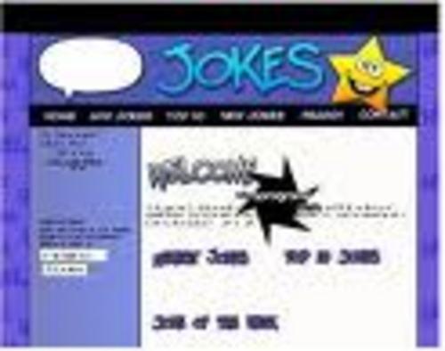 jokes website script download internetnetwork
