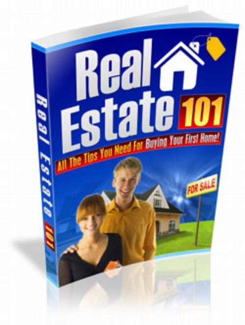 Pay for Real Estate Site PHP Script