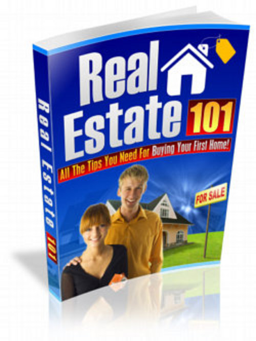 real estate site php script download business