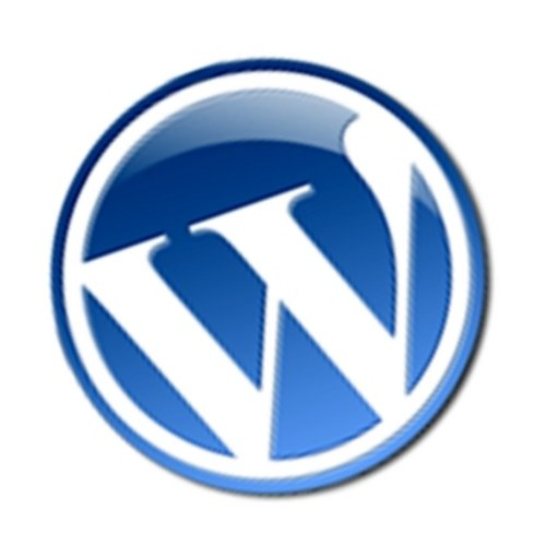 Pay for Wordpress Plugins
