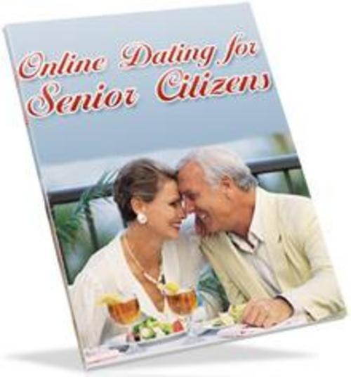 Pay for Online Dating For Senior Citizens Continue To Find Love