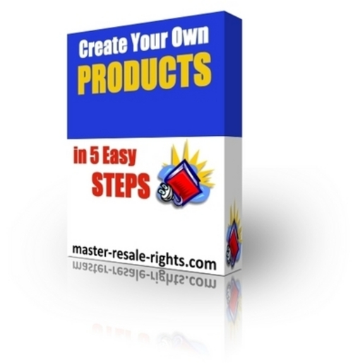 Pay for Easy Graphics Creator With Plr