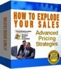 Thumbnail How to Explode Your Sales with FULL PLR+MYSTERY BONUS